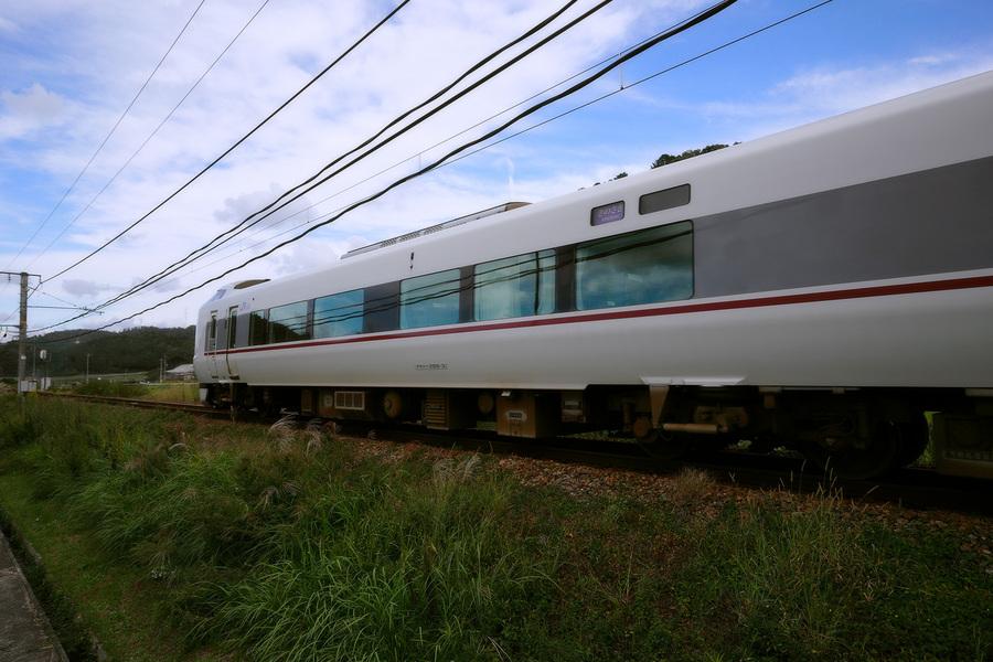 2012_10_12_EOS-1D-Mark-IV_0063.jpg