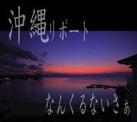 沖縄リポート
